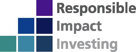 Responsible Impact